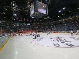 Ticketverkauf f�r WM 2017 in K�ln startet