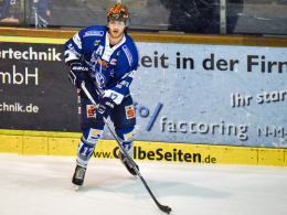 Splitter: M�nchner Duo zu den Wild Wings