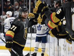 Karlsson: Hattrick für die Geschichtsbücher