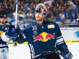 Können erstarkte Eisbären die Münchner Dominanz brechen?