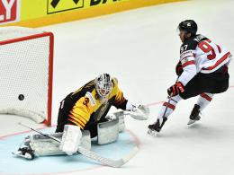 Sturm-Team beendet WM als Elfter