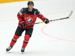 Schweiz muss im Halbfinale gegen Top-Favorit Kanada ran