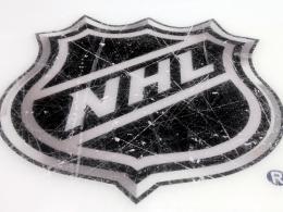 NHL-Spielplan: Auftakt mit dem Meister und drei Derbys