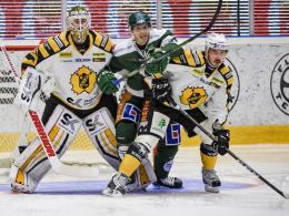 ERC verstärkt sich mit Svensson