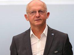 ERC Ingolstadt trennt sich von Ehrenberger