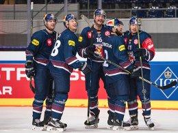 München macht großen Schritt zum Gruppensieg