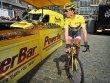 F�r ihn ist die Tour gelaufen: Fabio Cancellara.