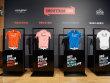 Fight for Pink: Das Rosa Trikot ist in Italien das h�chste der Gef�hle f�r Teams und Fahrer.
