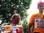 100. Tour de France