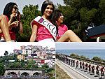 99. Giro d'Italia