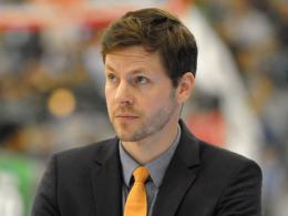 Thorsten Leibenath