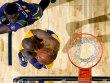 Offenbar in den Jungbrunnen gefallen: Kobe Bryant war auch gegen die Pelicans um Jrue Holiday Matchwinner.