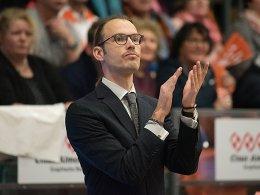 Jena und Vechta kehren in die Bundesliga zur�ck