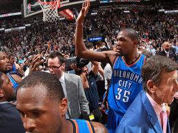 NBA-Analyse: F�nf Fehlentscheidungen in 13,5 Sekunden!