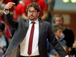 Bamberg will in der Euroleague Historisches schaffen
