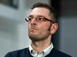 FC Bayern verpflichtet Bambergs Ex-Sportdirektor Baiesi