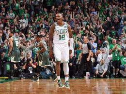 Celtics dominieren Spiel 7 - Golden States Ansage