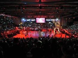 Bamberg überrascht: Künftig Verzicht auf Euroleague