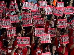 Mehr Punkte, mehr Krimis: Euroleague mit neuem Format zufrieden