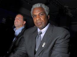 NBA-Stars unterstützen Oakley nach Rauswurf