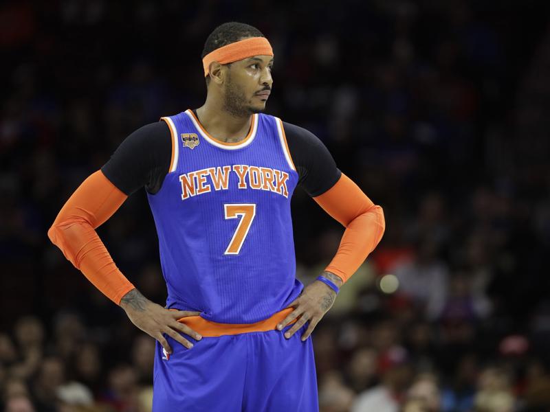 Die NBA-Sommerwechsel 2017: George und
