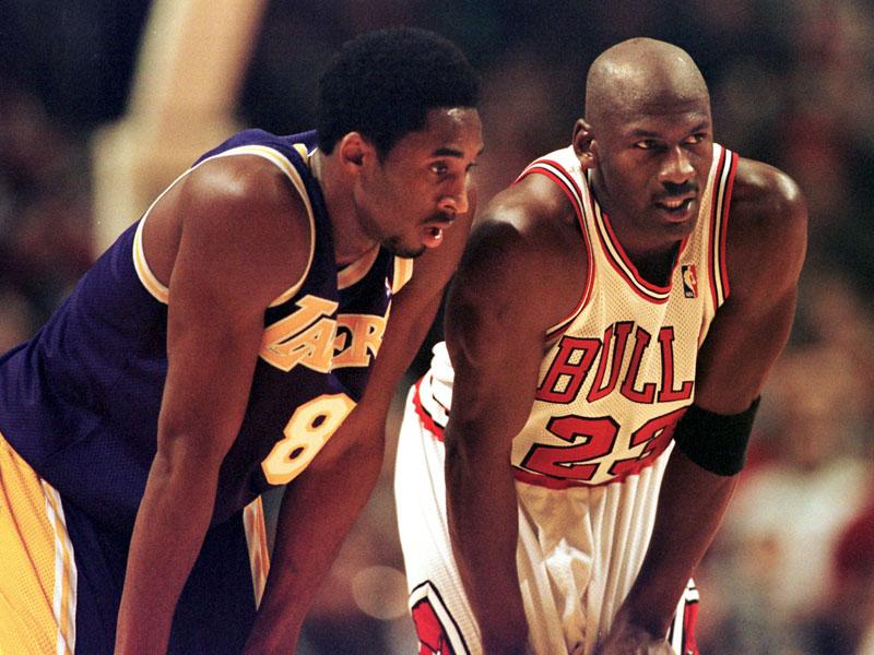 Abschied nach 20 Jahren: Kobes steile Karriere in Zahlen