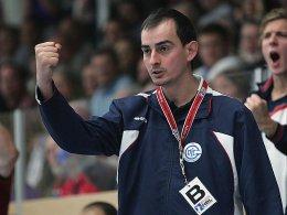 Emir Kurtagic