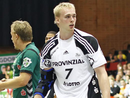 Rene Toft Hansen