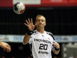 Christian Zeitz