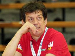Attraktive Gruppen für deutsche EHF-Cup-Teilnehmer