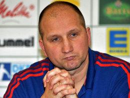 Gennadij Chalepo
