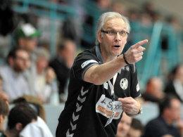 Ulf Schefvert