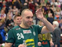 Aleksandar Svitlica
