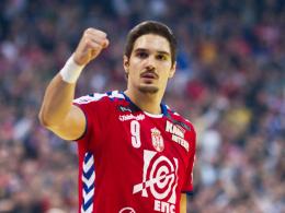Nikola Manojlovic