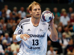 Steffen Weinhold