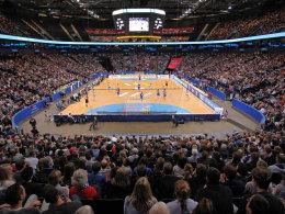 Handball in Hamburg