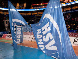 HSV: Lizenz weg, Spieler weg, Konkurrenz erbost