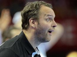 So kommen die deutschen Handballer ins EM-Halbfinale