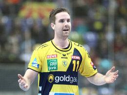 Stefan Sigurmansson
