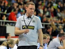 Jakob Vestergaard