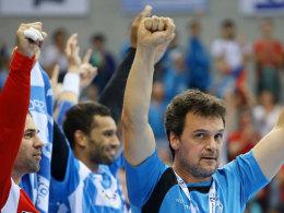 Stuttgart verstärkt sich mit türkischem Nationalspieler