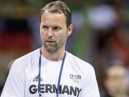 Sigurdsson muss auf drei Europameister verzichten