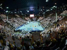 Handball-WM 2019: Kiel geht wohl leer aus