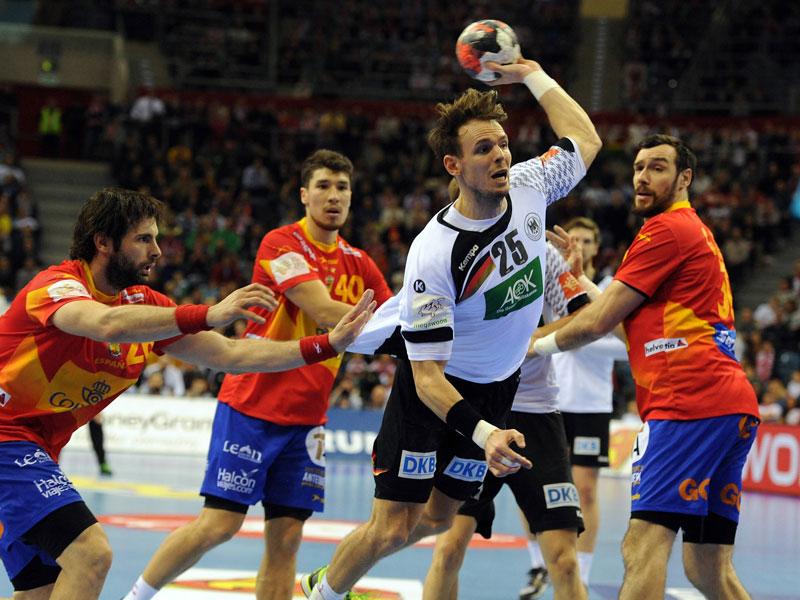 Final-Neuauflage-Europameister-zweimal-gegen-Spanien