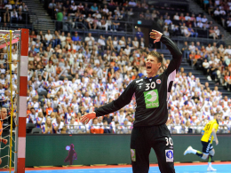 Transfer-Coup: Flensburg holt einen Vize-Weltmeister!