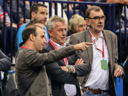 Diese Regel-Neuerungen spalten die Bundesliga