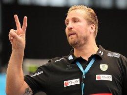 EHF droht HBL mit Abzug von Champions-League-Plätzen