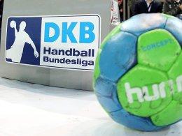 HBL vs. EHF: Termin-Streit spitzt sich zu