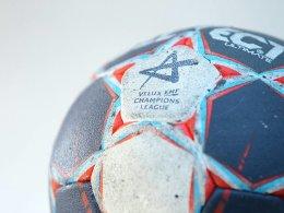 Keine Champions-League-Wildcard für HBL