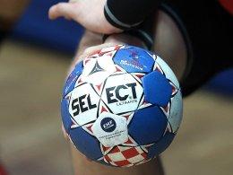 Zum letzten Mal in dieser Form: Der Modus der Handball-EM